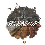 GROUND_UP_COVER4 copy