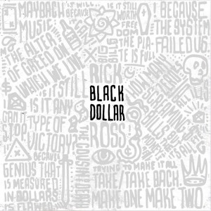 00 - Rick_Ross_Black_Dollar-front-large