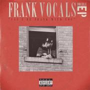 SOUL FOOD OF THE FUTURE...FRANK VOCALS